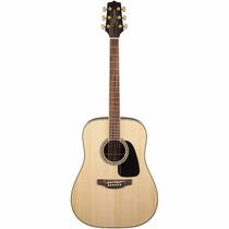 Takamine Gd51nat Guitarra Acustica Envio Gratis
