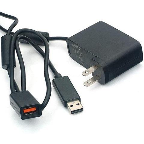 como usar cable usb: