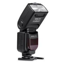 Flash Profesional Dslr Para Camaras Digitales Canon Nuevo