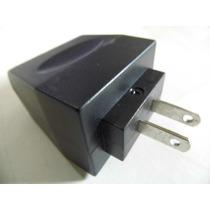 Convertidor De 110v A 12v Para Conectar Transmisores Fm