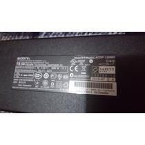 Acdp-120n01 Para Sony Vaio Kdl-32w705 Kdl-50r556a Kdl-55w950