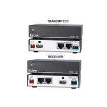 Transmisor Y Receptor De Señal Hdmi Y Audio 60-806-01