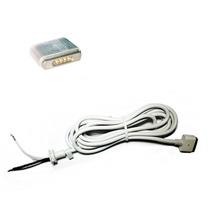 Cable De Poder Punta Para Cargador Apple Magsafe. Cab15