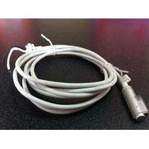 Cable Para Cargador De Mac Sustituye Tu Cable Roto