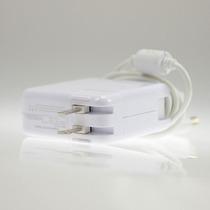 Adaptador De Corriente Apple Ibook Powerbook G3,m8482 Hm4