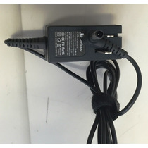 Computer Lcd Led Monitor Ac Adapter Charger For Lg E2242c E1