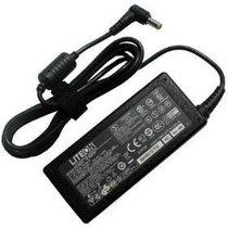 Cargador Laptop Acer Aspire 3935 4330 4530 4730 4710z 5335