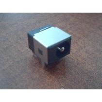 Power Jack Laptop Emachines E627 E725 E520 E625 E720 Nuevo