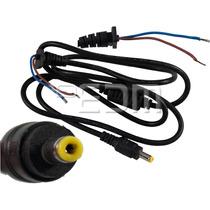Cable Remplazo Pavilion Dv9900 Tx1000 Tx1100 Tx1200 Series