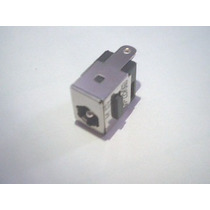 Dc Power Jack Laptop Hp Pavilion Dv5000 Series