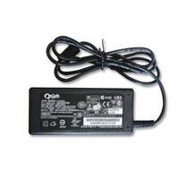 Cargador Original Qruzh Para Laptop Toshiba 15v A 8a
