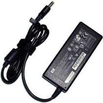 Adaptador Cargado Mini Hp 1020 110-1020 110-1020nr 19v 1.58a