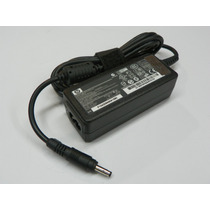 Adaptador Cargador Hp Mini 210 19v 2.05a Original Nuevo