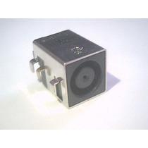 Power Jack Laptop Hp Mini 2100 2133 2140 5101 Adaptador