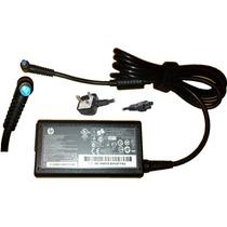 Cargador Original Hp 18.5v 3.33a Centrino Mini Envy 65w