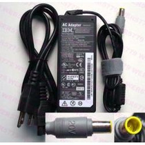 Cargador Original Lenovo Fru P/n:92p1159 92p1111