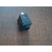 Power Jack Laptop Sony Vaio Pcg-cr Series Nuevo Original