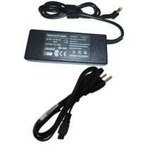 Cargador Toshiba 19v 3.95a Laptop Satellite Portege Tecra