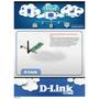 Wireless N150 Desktop Pci Adapter D-link