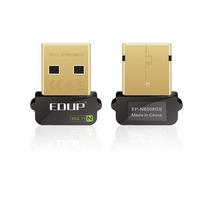 Mini Adaptador Usb A Wifi Compatible Raspberrypi Laptop Pc