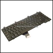 Teclado Hp Negro Dv5000, Zv5000, Nx9100, Zx5000 Español
