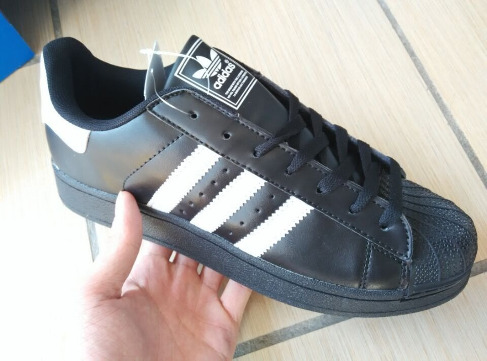Adidas Superstar 2015