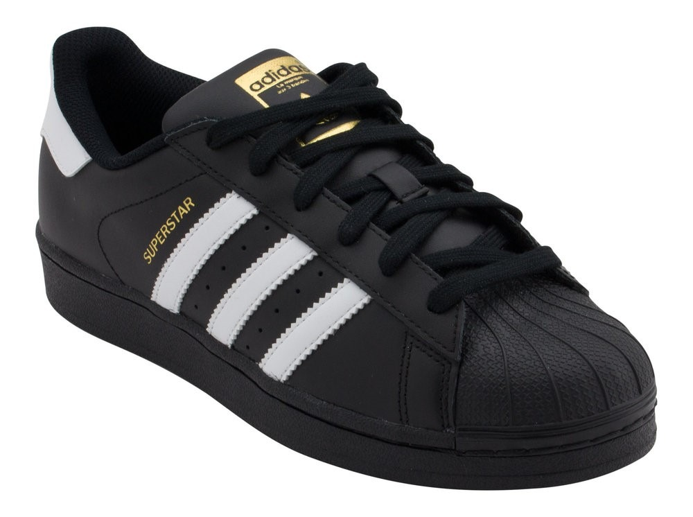 Continental Humano Caligrafía  tenis adidas superstar dorados - Tienda Online de Zapatos, Ropa y  Complementos de marca