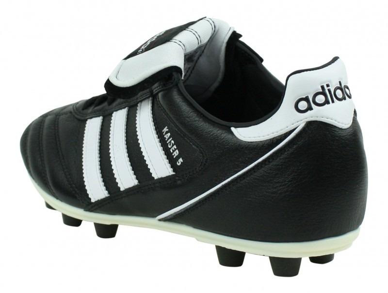 zapatos adidas futbol copa gym