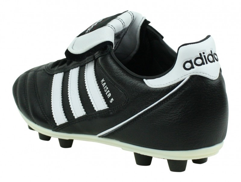 c104f72cc2afc zapatos soccer adidas copa mundial