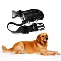 Collar Anti-ladrido Para Perro Automatico New Version Bk208