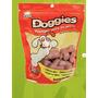 Carnazas Para Perros Con Forma De Salchicha Bfn