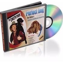 Como Adiestrar Al Perro Perfecto Don Sullivan 2 Dvd