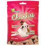 Naturance Chunkies De Salchicha 100 Grs
