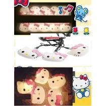 Hello Kittydecora Tu Cuarto Con Las Caritas De Kitty