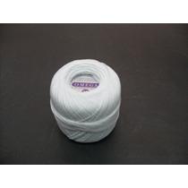 Hilo Omega Crochet 10-20-30