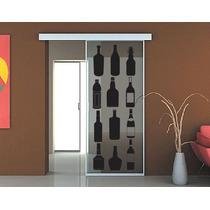 Stiker Vinilos Decorativos Para Tu Bar O Cantina