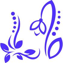 Viniles Decorativos