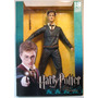 Harry Potter Figura De Acción 18 In Con Voz Neca