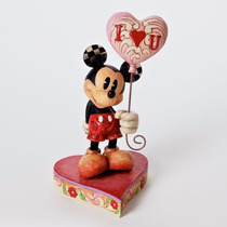 Mickey Mouse De Walt Disney