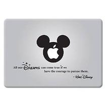 Walt Disney Cotización Todos Nuestros Sueños Pueden Hacerse