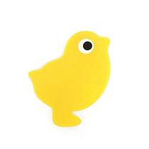 Bolsa Gel Re-utilizable Para Enfriar O Calentar Diseño Pollo