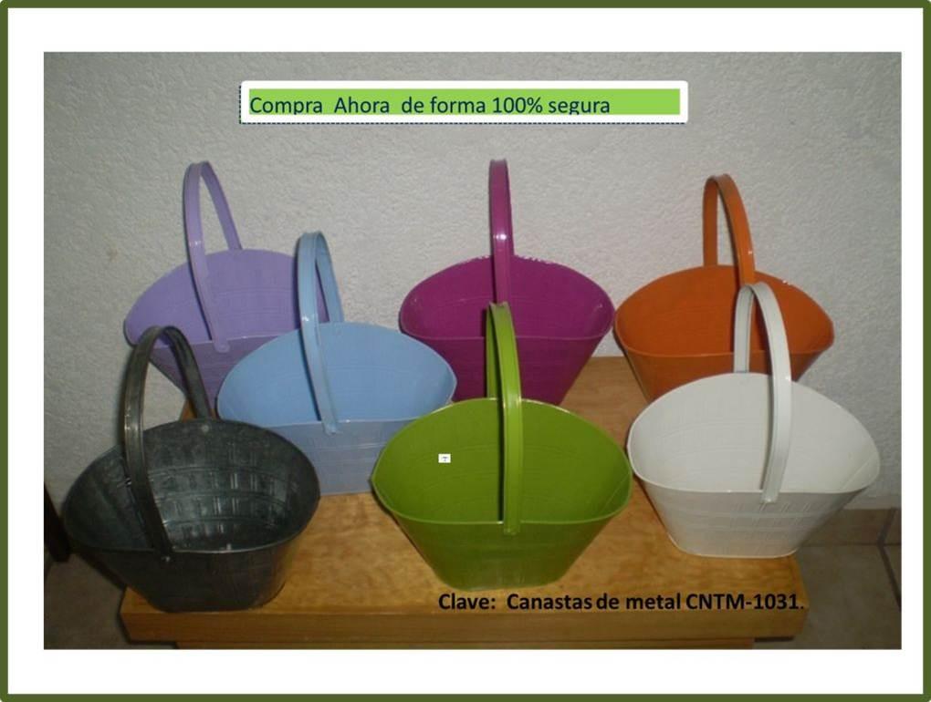Adornos para el jardin for Adornos decorativos para el hogar