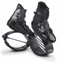 Kangoo Jumps Zapatos De Rebote | Saltadores | Perdida D Peso