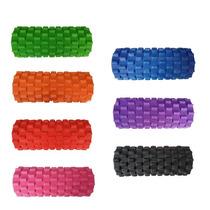 Foam Roller Masaje Varios Colores