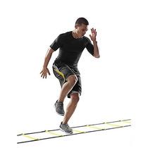 Escalera De Agilidad, Futbol,crossfit,basquetbol, Pliometria
