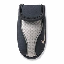 Accesorio Para Correr Nike