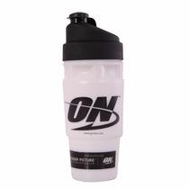 Shaker Batidor De Proteina On 946 Ml