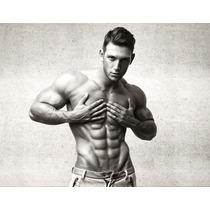Rutina Y Dieta Personalizada ( Proteina, Nutriologo, Fitnes)