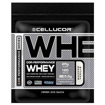Cellucor Cor-performance Protein Suero En Polvo Batida De Va