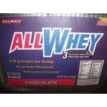 Sabor Chocolate Suero Hidrolizado